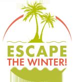 Snow Joe Escape the Winter Giveaway