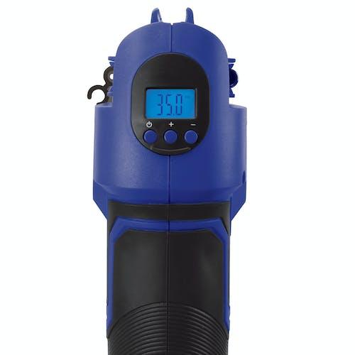 24V-AJC-LTW-SJB cordless 24 volt 1.3 amp air compressor