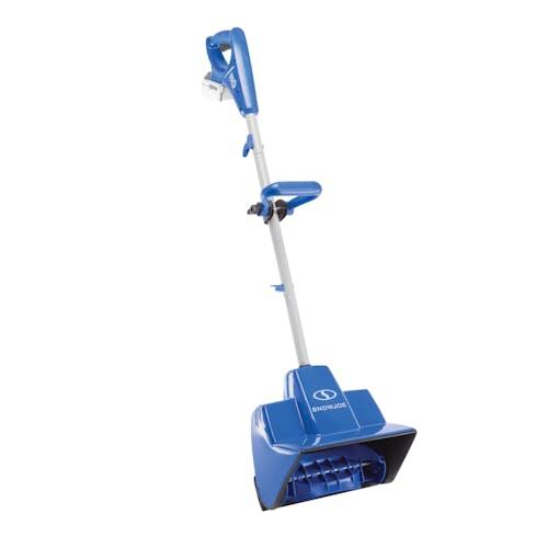 24V-SS11-XR 11 Inch Cordless snow shovel