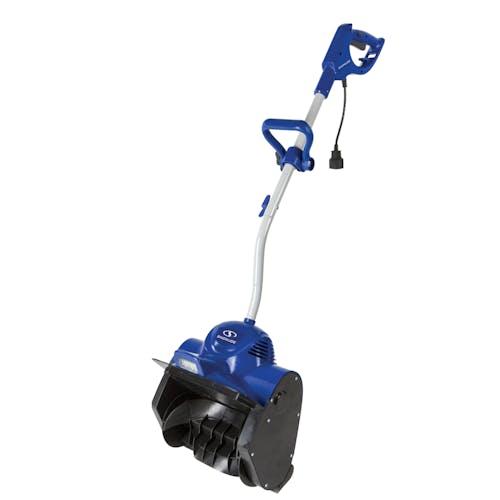 324E-RM Refurbished Electric Snow Shovel