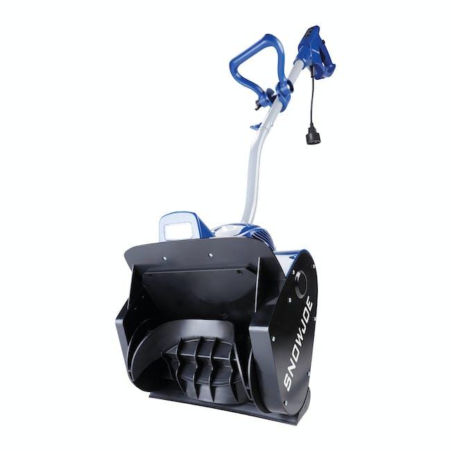 324E Electric Snow Shovel