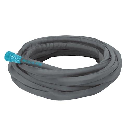 AJFJH50 fiberjacket hose