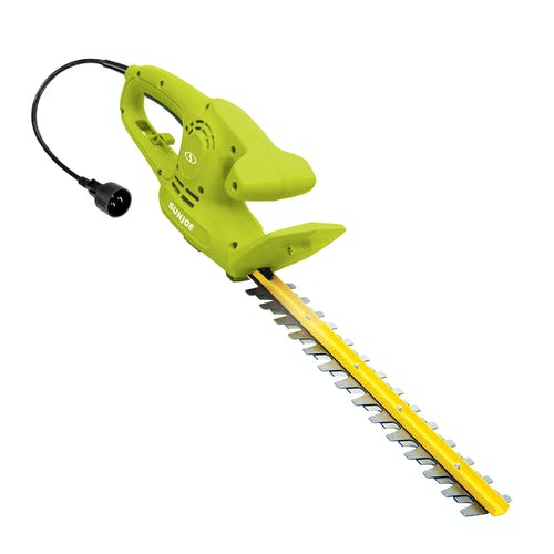 HJ15HTE-SJG electric hedge trimmer
