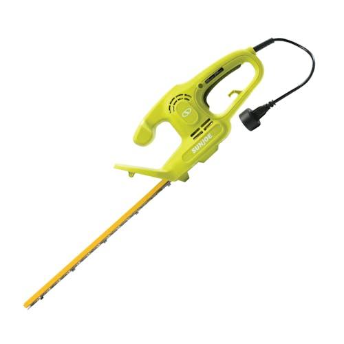 HJ15HTE-SJG electric hedge trimmer