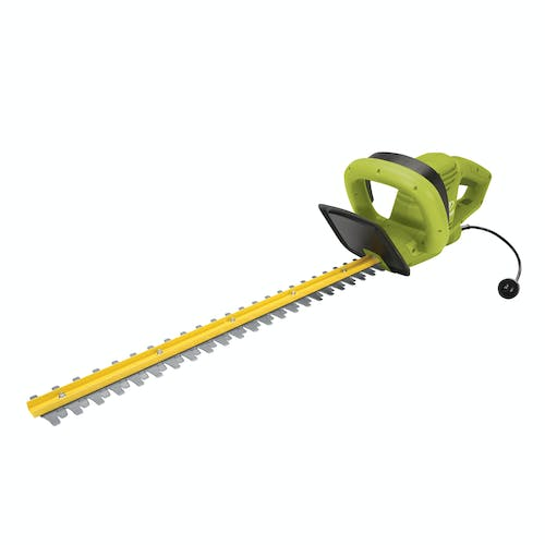 HJ22HTE hedge trimmer
