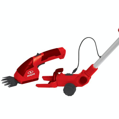 HJ605CC-RED
