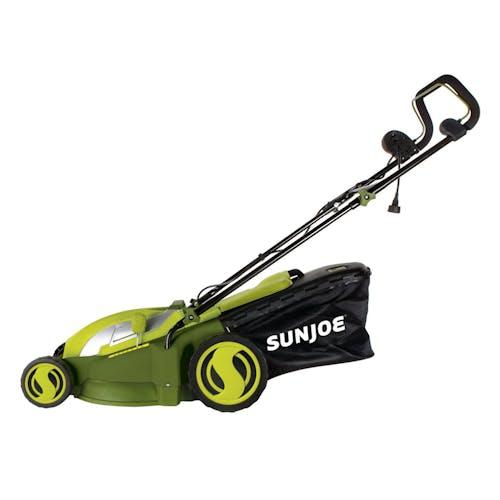 MJ403E Electric Lawn Mower