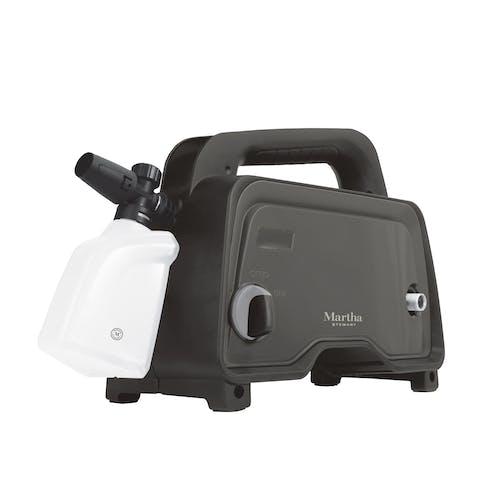 martha stewart 1300 pressure washer