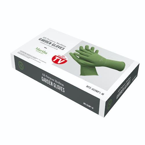 MTS_GLVNP1-L martha stewart gardening gloves