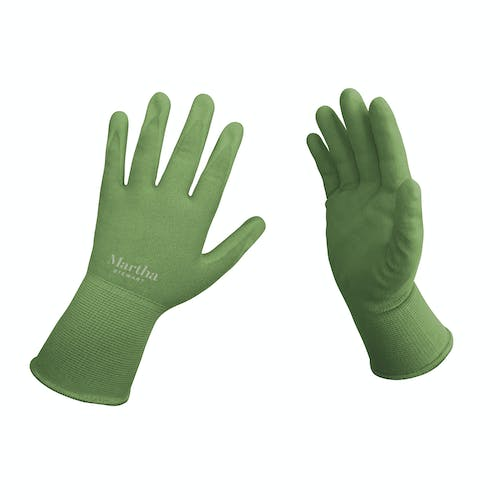 MTS-GLVNP1-S martha stewart gloves