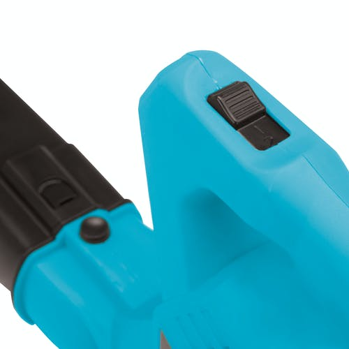 SBJ601E-BLU electric leafblower