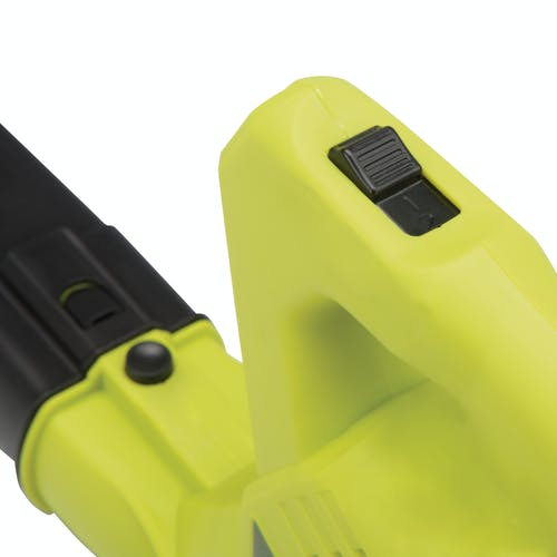SBJ601E electric leaf blower