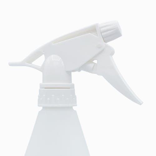 sun joe clean joe multi surface cleaner