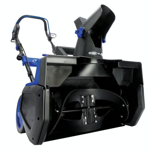 SJ625E Electric Snowblower
