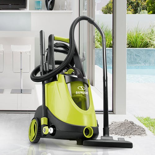 spx7000e pressure washer wet dry vac lifestyle