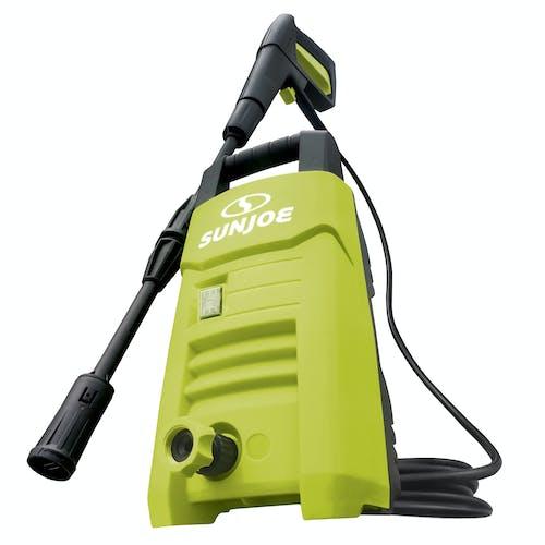 SPX200E - Sun Joe Electric Pressure Washer