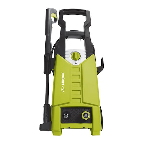 SPX2598 electric pressure washer main image