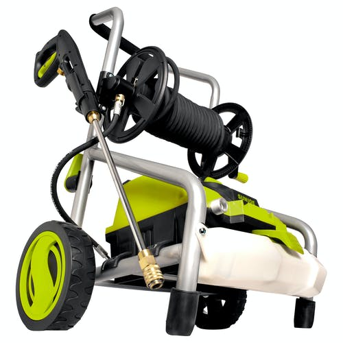 SPX4001 electric pressure washer