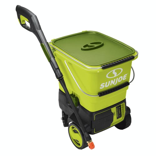SPX6001C-CT Cordless pressure washer core tool