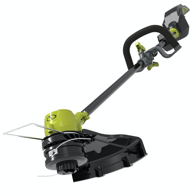 iON100V-16ST-CT core tool string trimmer