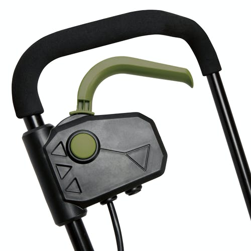 ion12TL-CT cordless tiller core tool