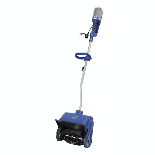 Snow Joe iON13SS-LTE-HYB-RM Hybrid Snow Shovel