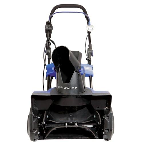 ion18sb-hyb-rm hybrid snowblower